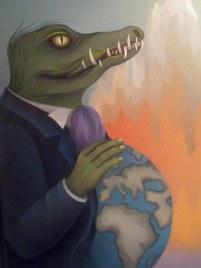 Weltenschlucker Kopie