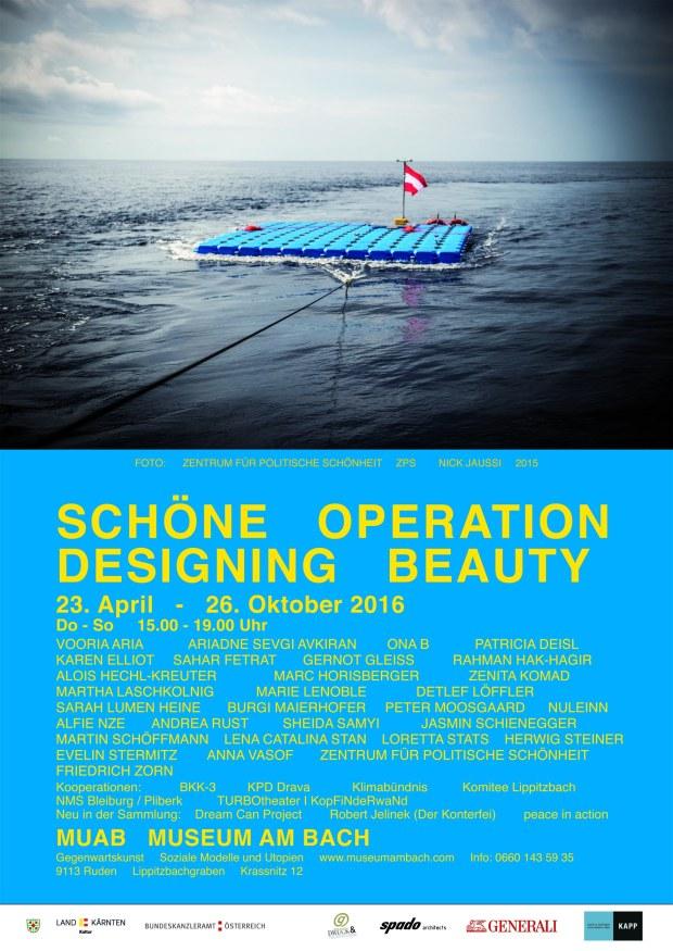 Designing-Beauty-Plakat.jpg