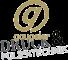 Gaugeler-Logo