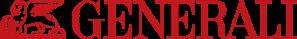 Generali_Logo_