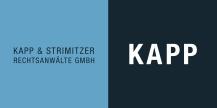 Kapp2012-LogoRGB-Druck