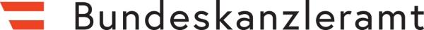 BKA_Logo_cmyk