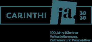 Carinthi-ja Logo