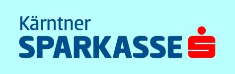Kaerntner-SPK_internal-material+HG