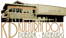 KulturniDom