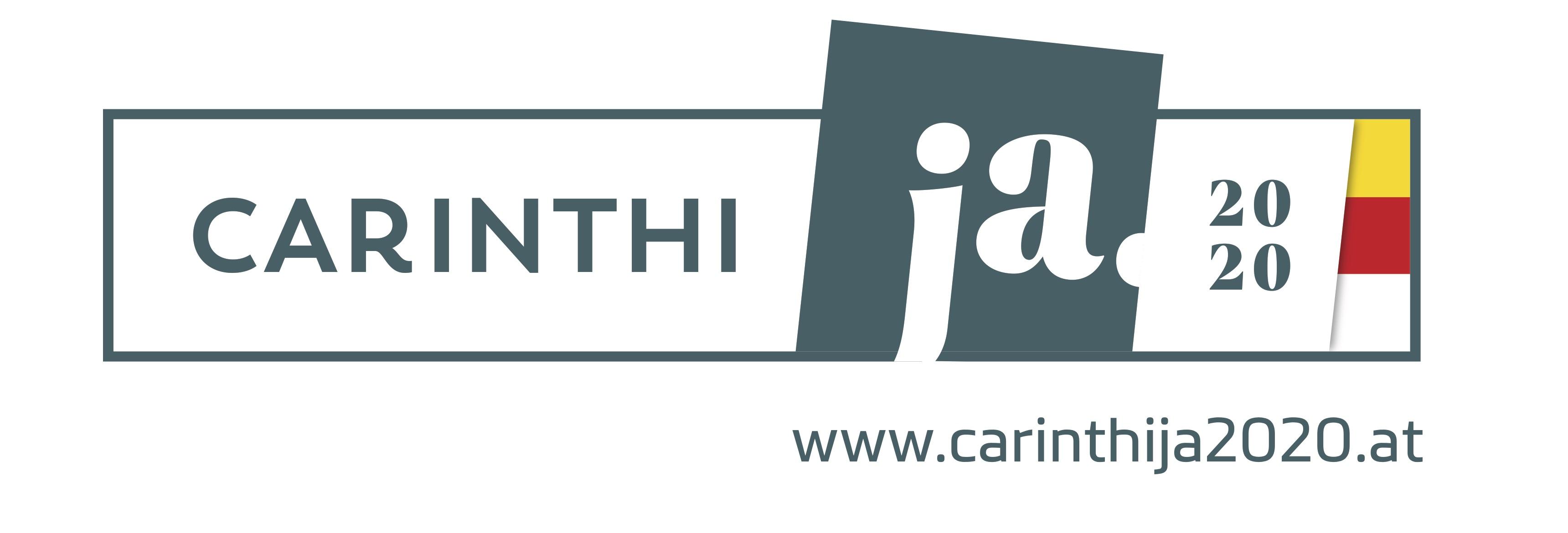 CarinthiJa2020_hoch_4c_url